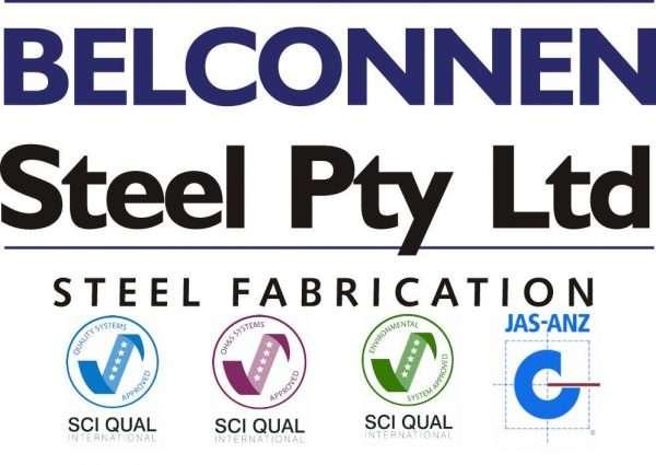 Belconnen Steel_logo_SciQual