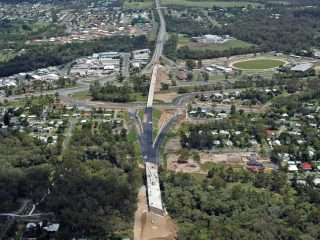 caboolture5